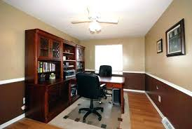 rug for office nice office area rugs decoration office area rugs for chairs rug org outstanding rug for office