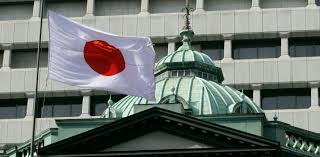 BoJ Expected To Keep Rate Unchange
