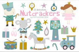 Silhouette studio you will receive 1 zip file includes: Nutcracker Silhouette Svg Free Svg Cut Files Create Your Diy Projects Using Your Cricut Explore Silhouette And More The Free Cut Files Include Svg Dxf Eps And Png Files