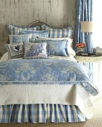 extraordinary blue and white french country bedding in black throughout duvet covers plan 9 sets quilts french country duvet cover