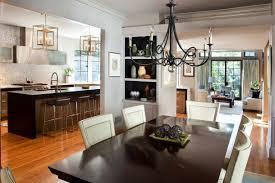 open kitchen living room floor plan. Gallery Of Open Kitchen Dining Living Room Ideas Makeovers Floor Plan