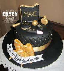 Smart Crazy Cakes Tzaneen Facebook