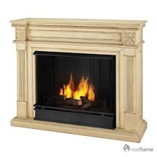 ventless gas fireplace ideas lake house with mantle fireplaces suites most realistic wall mount electric inserts fires candelabra mantel shelf wood screens