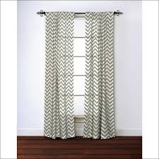 full size of kitchen valance curtains target target threshold curtains target com shower curtains bathroom