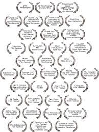 search engines a feature film by russell brown awards for search engines a film by russell brown