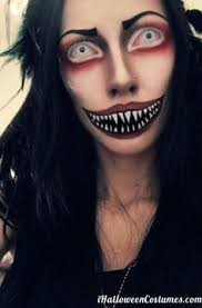 o cheshire cat makeup for halloween halloween costumes 2016