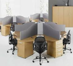 circular office desks. Commercial Office Desks Circular Call Centre Desk Ideas For Os