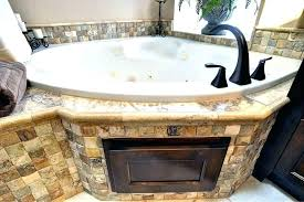 jacuzzi faucets faucets wonderful sinks stairs tub bathroom traditional with drop in tub handle roman tub jacuzzi faucets