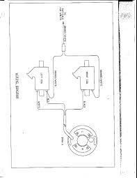 Harley davidson wiring diagram also handlebar harness