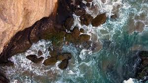 <b>Hollister</b> Ranch: The Last Beach in <b>Southern California</b>   KCET