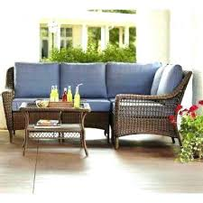 Navy Blue Outdoor Cushions Navy Blue And White Striped Outdoor