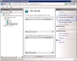 Subdirectory Publishing Iis Wiki Easyling Public Gitlab