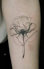 Japanese Tattoos Pictures Japanesetattoos тату тату минимализм