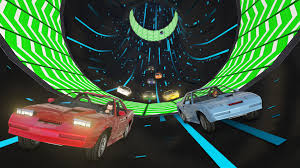 gta new car releaseGTA 5 Online Update Coming Next Week Heres What It Adds  GameSpot