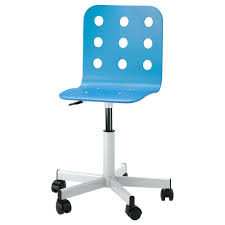 ikea india office. Office Chairs Ikea Table And Chair Set Price In Desk Argos India Location Corporate Address C
