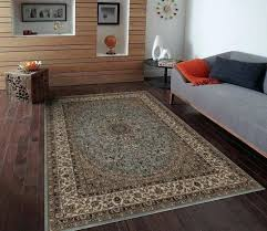area rugs 8 by 10 rug runners fresh area rugs area rugs area area rugs