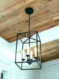 ceiling fixture foyer lighting low high how
