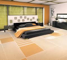bedroom floor design. Creative Ideas Bedroom Tiles Design Pictures For Floor