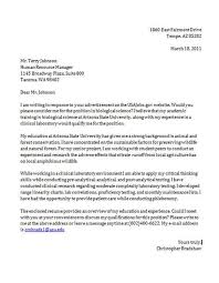 Fabulous Covering Letter Format Collection Of Cover Letter Template