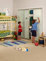 kids room sliding glass closet doors writeable the sliding door co
