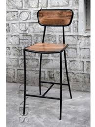 industrial restaurant furniture. Industrial Bar Chairs India, Indian Restaurant Furniture C