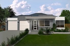 kit homes designs. ascot kit homes designs i