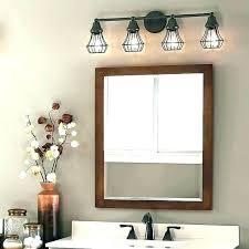 Lighting over bathroom mirror Wall Mount Bathroom Lights Over Mirror Bathroom Light Mirror Bathroom Lighting Fixtures Over Mirror Bathroom Lights Over Mirror Tuttofamigliainfo Bathroom Lights Over Mirror Tuttofamigliainfo