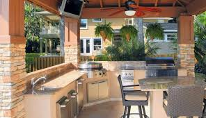 design for bbq matador hull pictures inc bench looking spaces bunnings good custom takapuna kitchens diy pla warwick small area ideas outdoor kaboodle plans