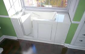 left hand walk in bathtubs at home depot tubs costco bathtub costcoca bathroom marvellous design walk in bathtub
