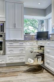 Kitchen Design Must Haves Kitchen Must Haves Kitchen Remodeling By Kitchen Design Concepts