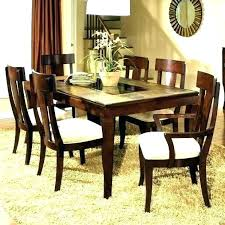pier 1 mirrored furniture. Pier One Furniture Review 1 Leather Chair Dining Chairs Mirrored