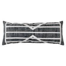 long lumbar pillow. Perfect Lumbar Eclecticgoodscom In Long Lumbar Pillow L