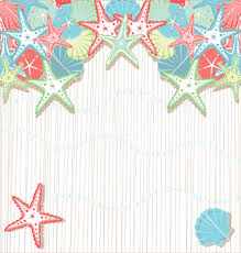 Party Invitation Background Image Pictures Of Beach Party Invitation Background Kidskunst Info