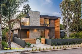 small houses plans best free modern house plans free floor plans contemporary house designs and floor plans