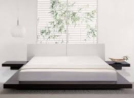 white modern bedroom furniture. the bedroom is a personal statement in any home. it\u0027s place of appeal, purpose, and its tone - quiet relaxing. task choosing which bed style white modern furniture g