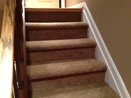 Carpet To Hardwood Stairs Carpet Stairs With Hardwood Floors Carpets Collection