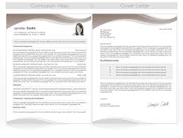 Best Photos Of Curriculum Vitae Resume Templates Microsoft