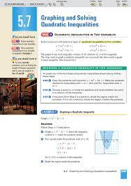 graphing linear equations worksheet doc solving quadratic equa