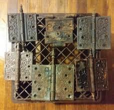 full size of black door hinges antique for brass knobs vintage drawer handles old fashioned