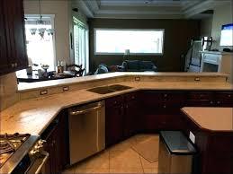 granite countertop alternatives23 countertop