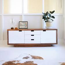 modern storage cabinets. found it at allmodern - wilson 3 drawer tv stand modern storage cabinets n