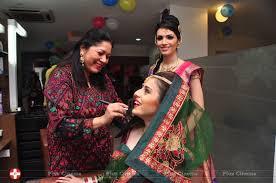 lakme bridal makeup kit with makeup vidalondon