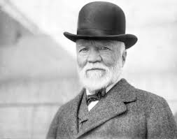 chapter essay andrew carnegie mr sorrow s us history class chapter 2 essay andrew carnegie