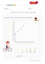 grade 6 math worksheets pdf sixth