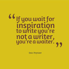Writers Quotes 100 best About Writing images on Pinterest Writers Imaginative 34