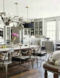matching dining and living room furnitur. Mix And Match Furniture Dining Room Ideas 29 Matching Living Furnitur L