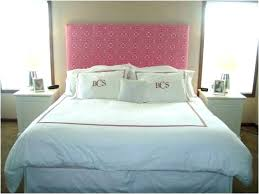 homemade headboard ideas headboard ideas homemade headboard ideas homemade headboard ideas large size