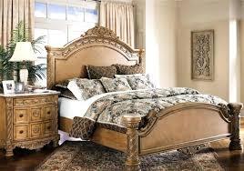 Ashley Furniture Bedrooms Sets Furniture King Bedroom Sets Fresh ...