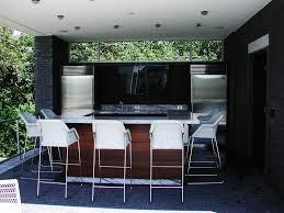 pool house bar. Pool House Bar Deal Nj. I