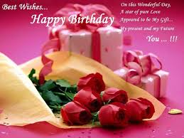 Beautiful Bday Quotes Best of 24 Best Birthday Wishes For Friend With Images